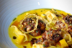 Sweetbreads-Roasted-in-Vadouvan-Curry-