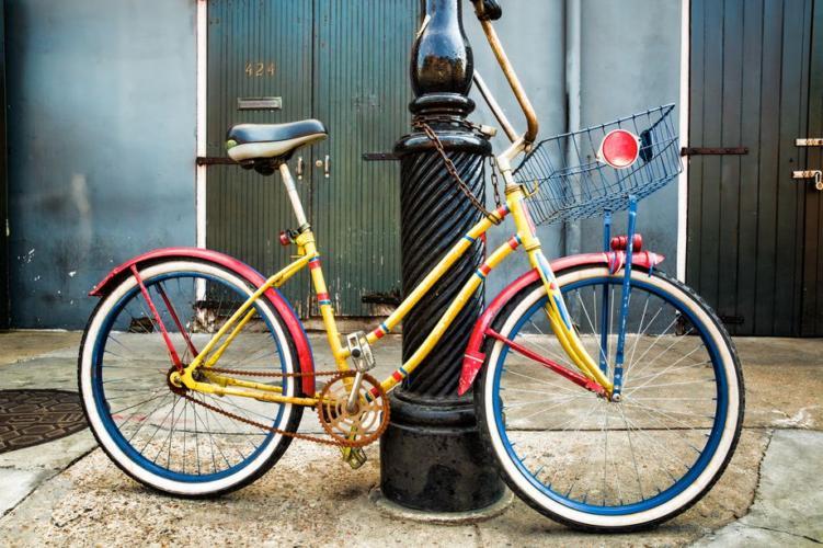 You/'re A Hot Dog Wiener Funny Humor Bicycle Handlebar Bike Bell